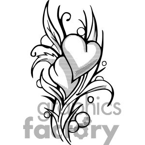 300x300 Graphics Factory Clipart