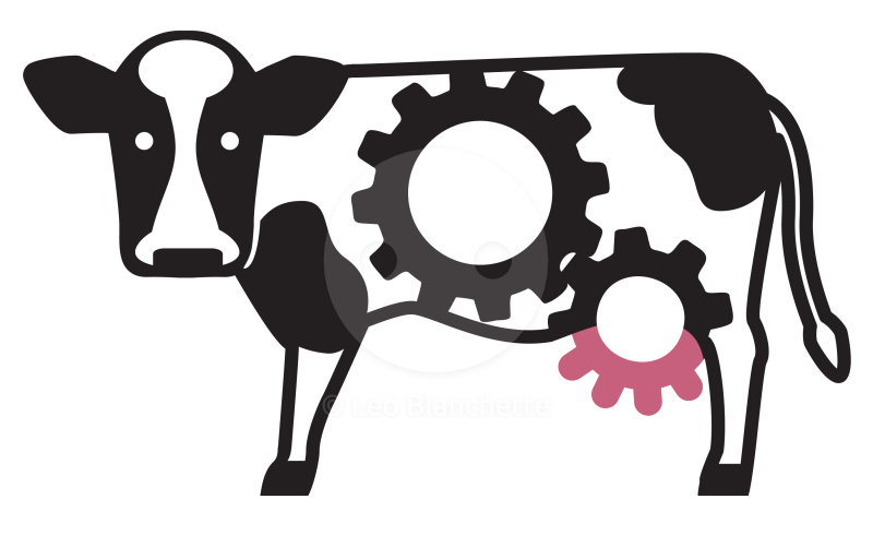 800x490 Producer And Consumer Clip Art Cliparts