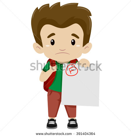 450x470 Fail Clipart Angry Person
