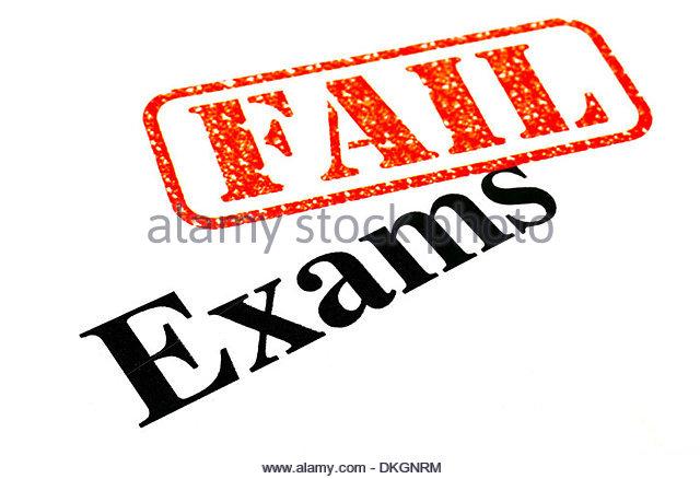 640x438 Failing Grade Stock Photos Amp Failing Grade Stock Images