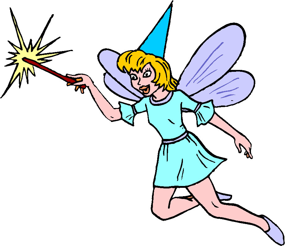 921x795 Cute Fairy Clip Art Cartoon Fairies Clipart Fairy Gardens 2 Image