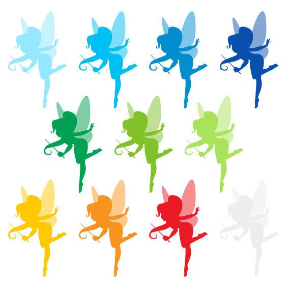 570x570 Fairy Clipart Fairy Clip Art Girl Clipart Nursery Clipart