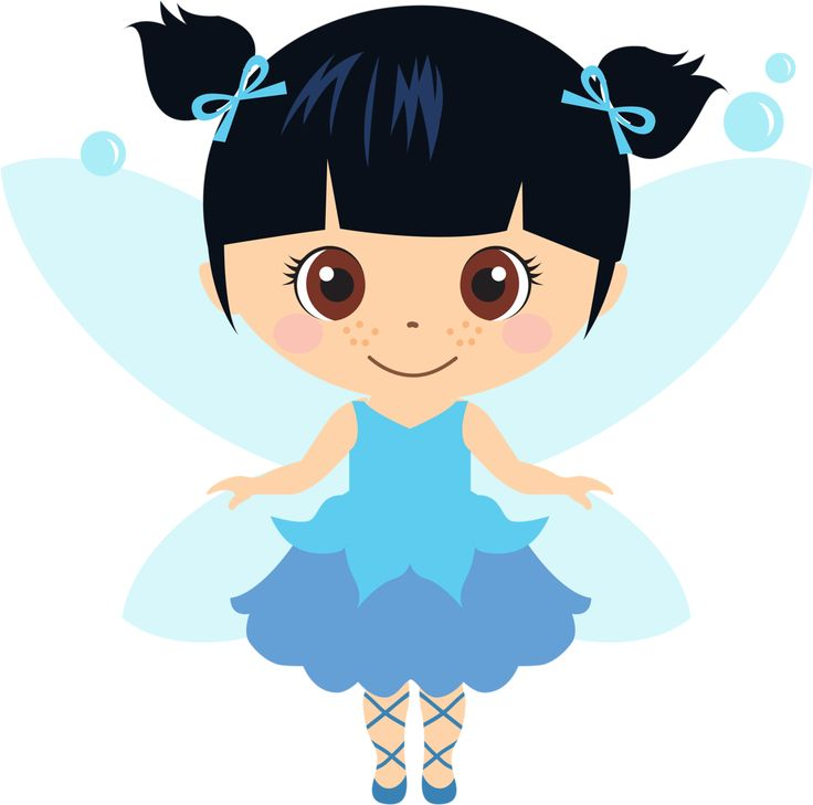736x729 19 Best Fairy Images Drawings, Princesses And Projects