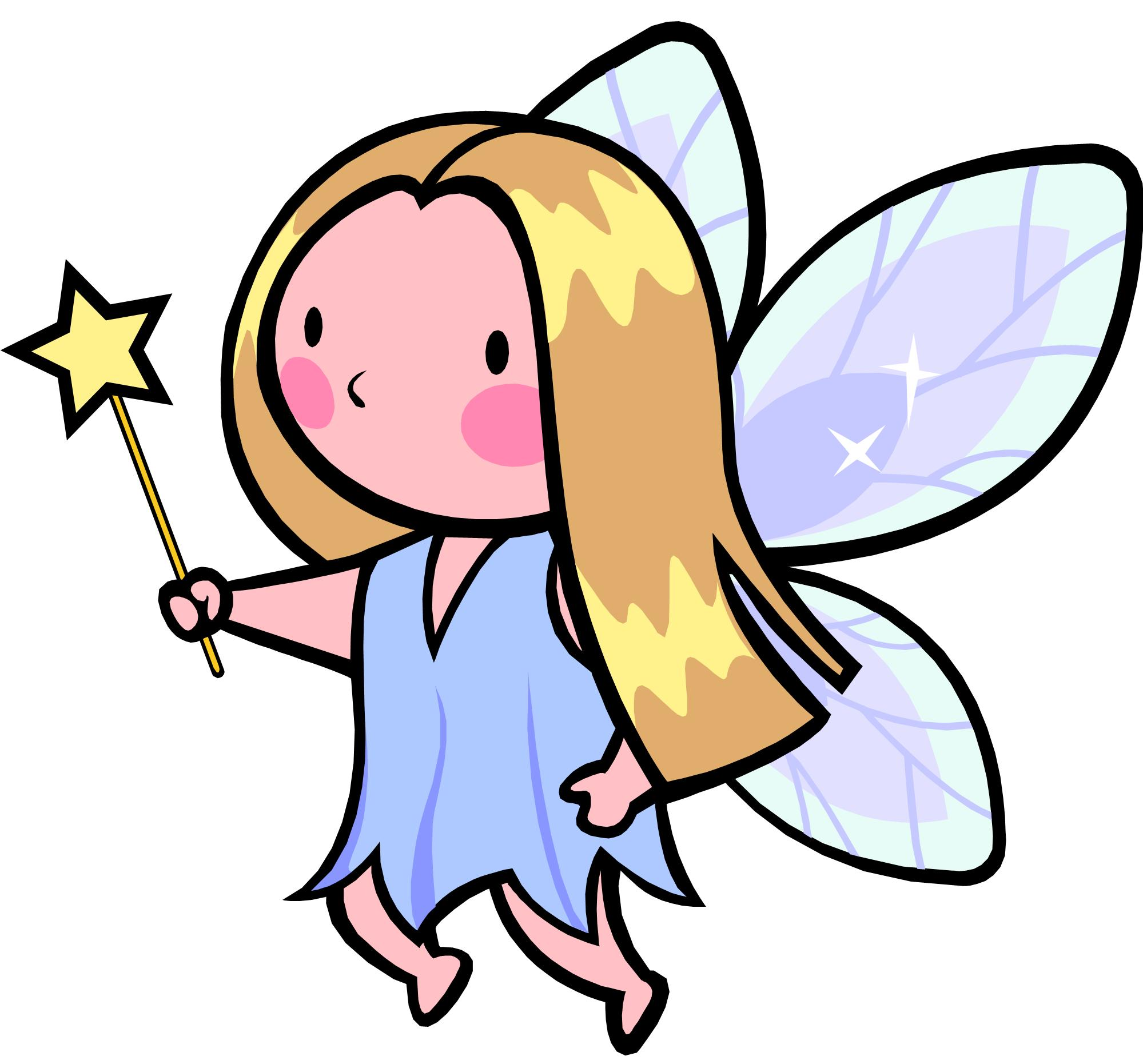 1999x1861 Tooth Fairy Clip Art Free