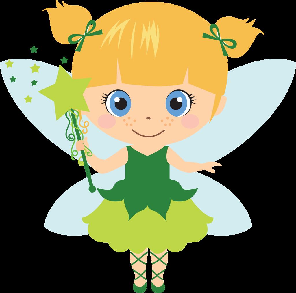 1024x1015 Top 71 Fairy Clip Art