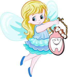 264x300 Top 74 Fairies Clip Art