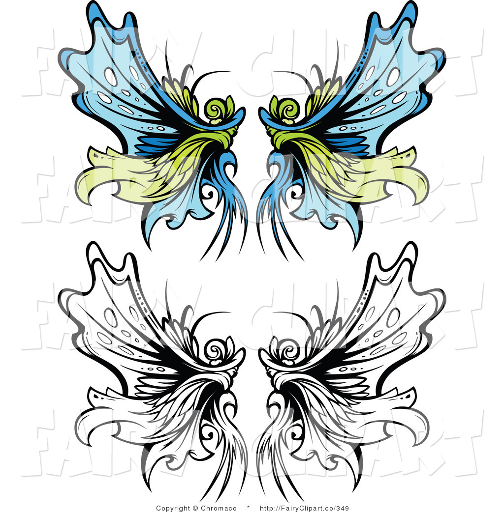 1024x1044 Clip Art Black Fairy Clipart