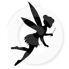 225x225 Fairy Silhouette Clip Art Free Night Lights Mason Jar