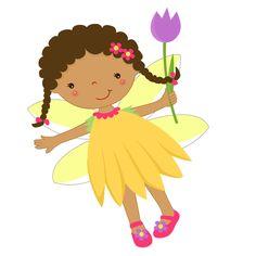 236x236 Fairy Clip Art Free Clipart Images 2 Fantasy Clip Art