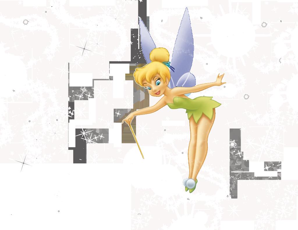 1024x791 Fairy Clipart Tinkerbell Pixie Dust