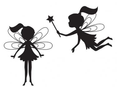 375x281 Free Fairy Images Clip Art Clipartfest 3