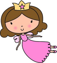 243x270 Free Tooth Fairy Clip Art Clipart Image