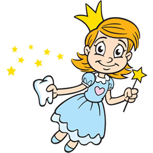 Fairy Clipart Images Free Download Best Fairy Clipart Images On