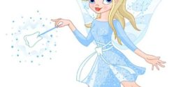 272x125 Tooth Fairy Clipart For Free 101 Clip Art On Free Tooth Fairy