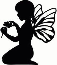 236x268 97 Best Fairy Arts And Crafts Images Fairies, Fairy
