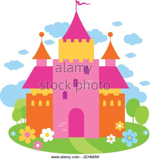 504x540 Fairy Tale Castle Stock Photos Amp Fairy Tale Castle Stock Images
