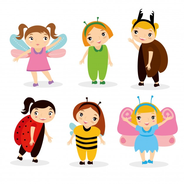 626x626 Fairy Tale Vectors, Photos And Psd Files Free Download