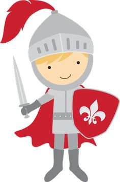 236x358 Fairytale Knight Clipart, Explore Pictures