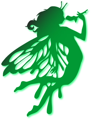 302x400 Adult Fairy Tales By Ambrose Bierce