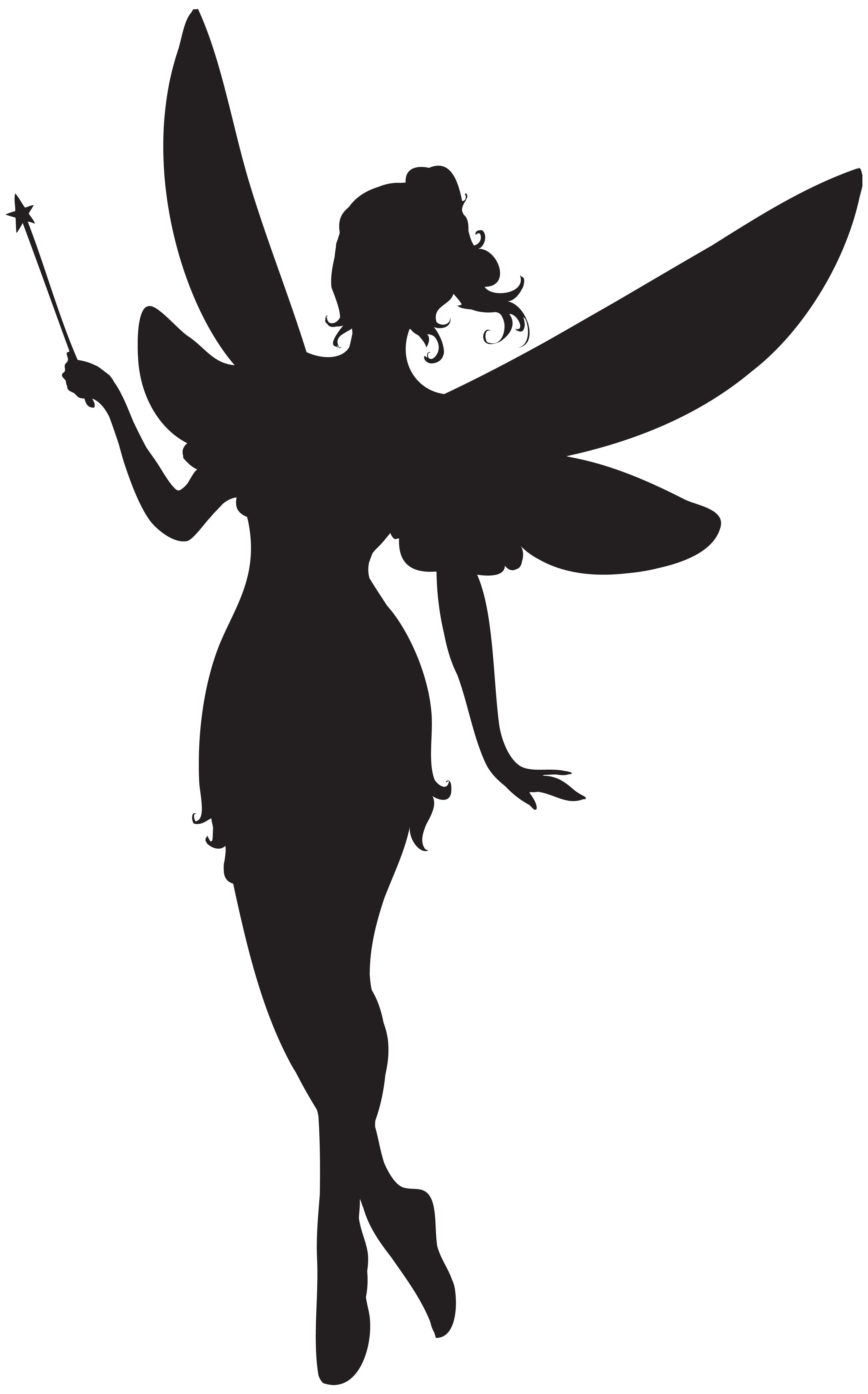 Fairy magical. Wand clipart free download