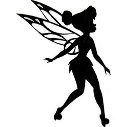 253x253 97 Best Fairy Arts And Crafts Images Fairies, Fairy