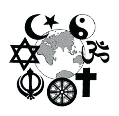 410x401 Religious Clipart Digital Cross Faith Cross Christian Faith Cross