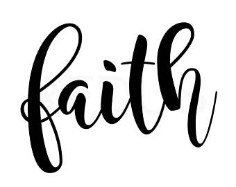 Faithclipart | Free download best Faithclipart on ...