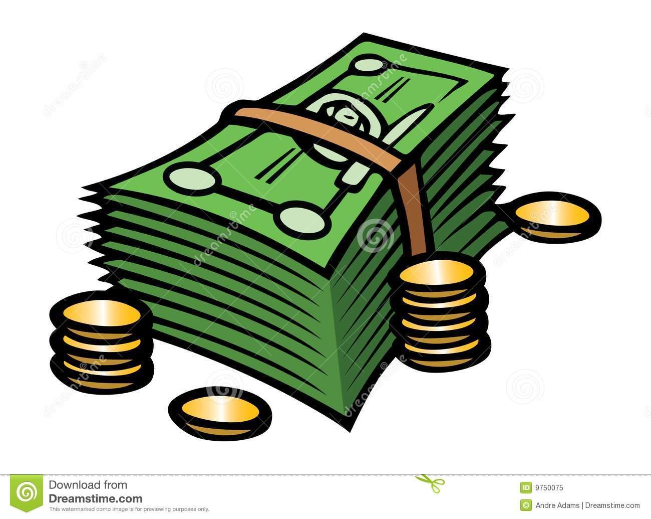 1300x1035 Money Clipart Free 101 Clip Art