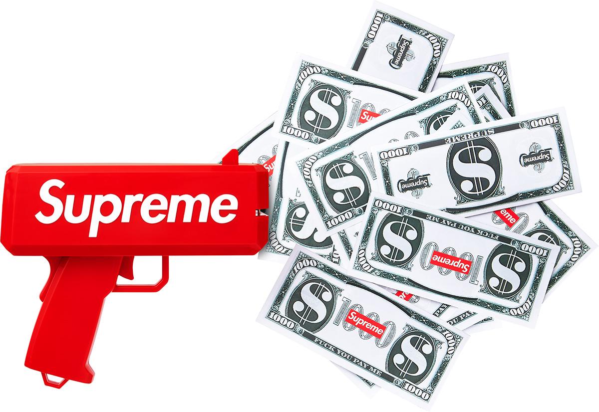 1200x826 Supreme Money Gun