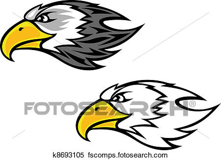 450x326 Falcon Clip Art Illustrations. 4,887 Falcon Clipart Eps Vector