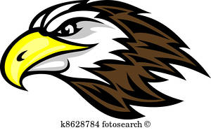300x186 Falcon Clip Art Illustrations. 4,887 Falcon Clipart Eps Vector