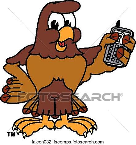 441x470 Falcon Team Mascot Illustrations And Stock Art. 61 Falcon Team