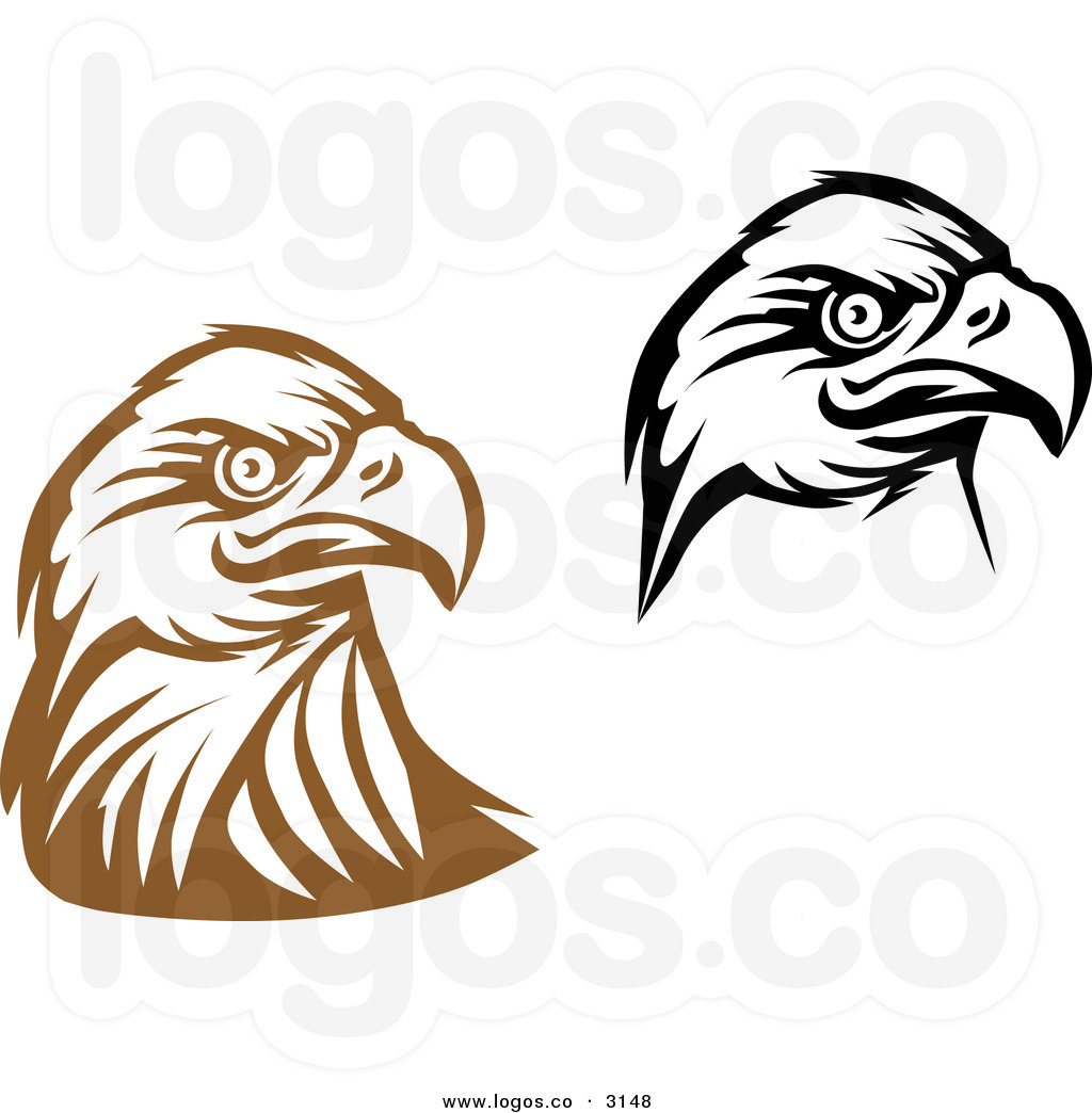 1024x1044 Black Eagle Clipart Falcon
