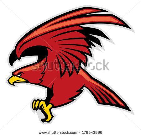 450x434 15 Best Falcon Logo Design Images Birds, Badges