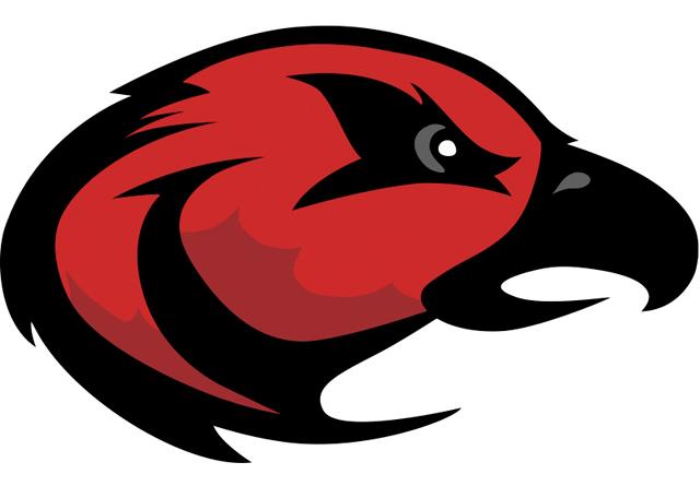 640x445 Fanshawe Athletics Unveils New Falcons Logo