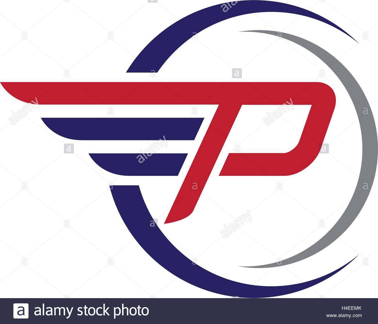 1300x1115 Falcon Eagle Bird Logo Template Vector Icon Stock Vector Art
