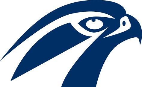 474x291 Falcon Logo Falcons, Logos And Logo Ideas