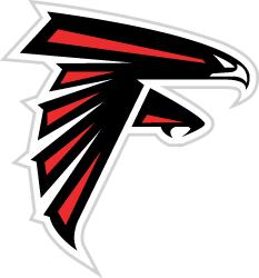 233x250 Logo Clipart Falcon