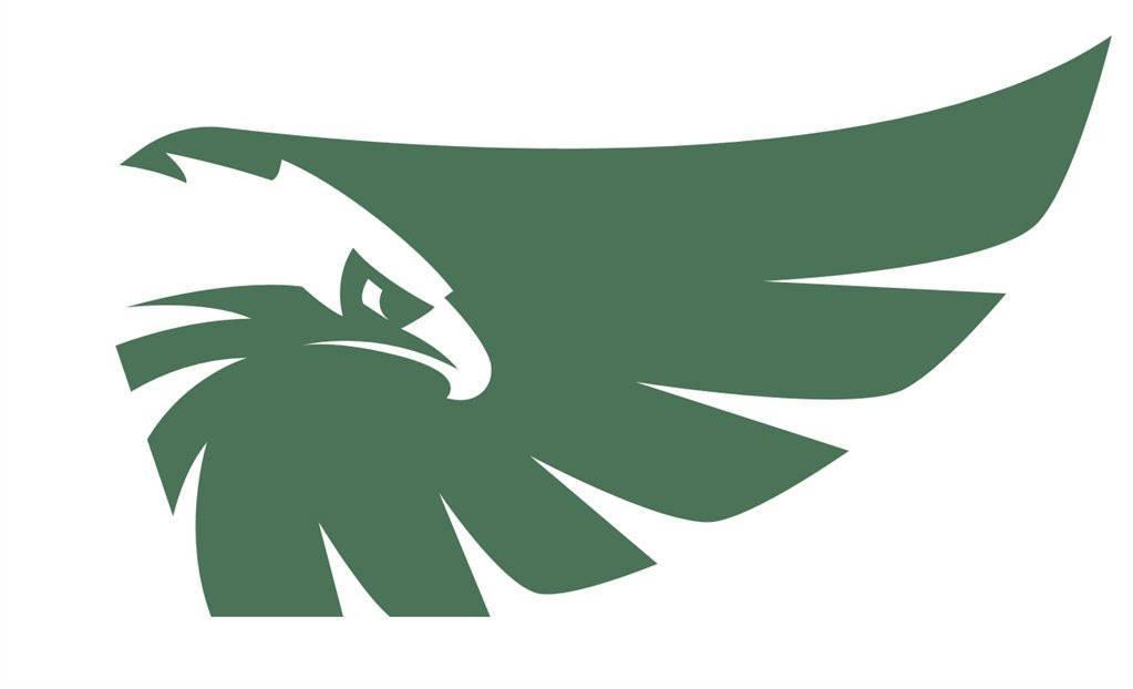 1023x622 Saint Joseph High School Unveils New Falcon Logo