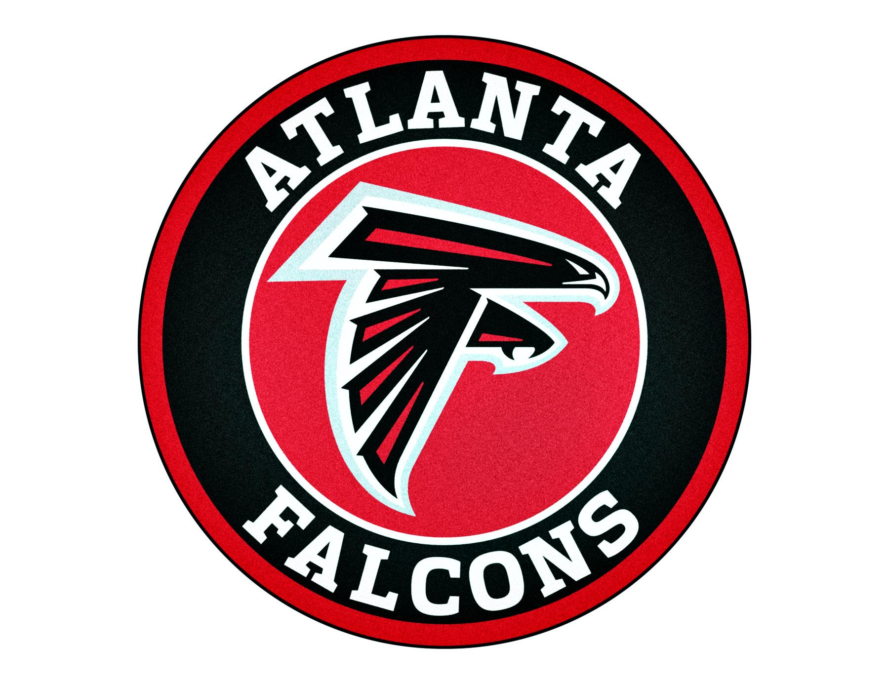 1800x1385 Atlanta Falcons Logo, Atlanta Falcons Symbol, Meaning, History