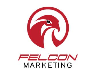 325x260 Best Falcon Logo Ideas Picture Logo, Logo