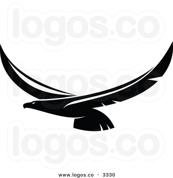 Falcon Logo Clipart | Free download best Falcon Logo ...