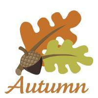 200x200 Free Pilgrim Clipart Images Autumn Leaves Clip Art