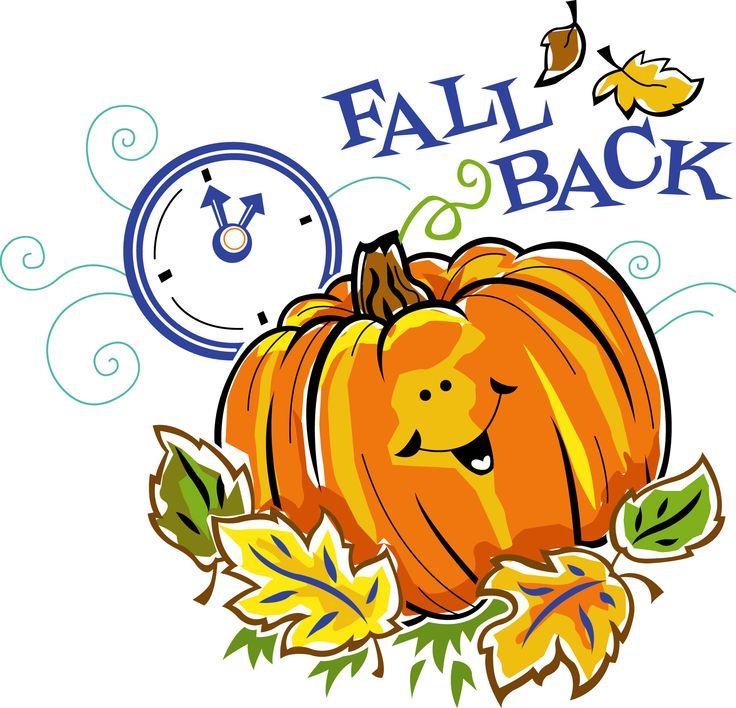 736x708 Best Fall Back Time Change Ideas Falda De Capas