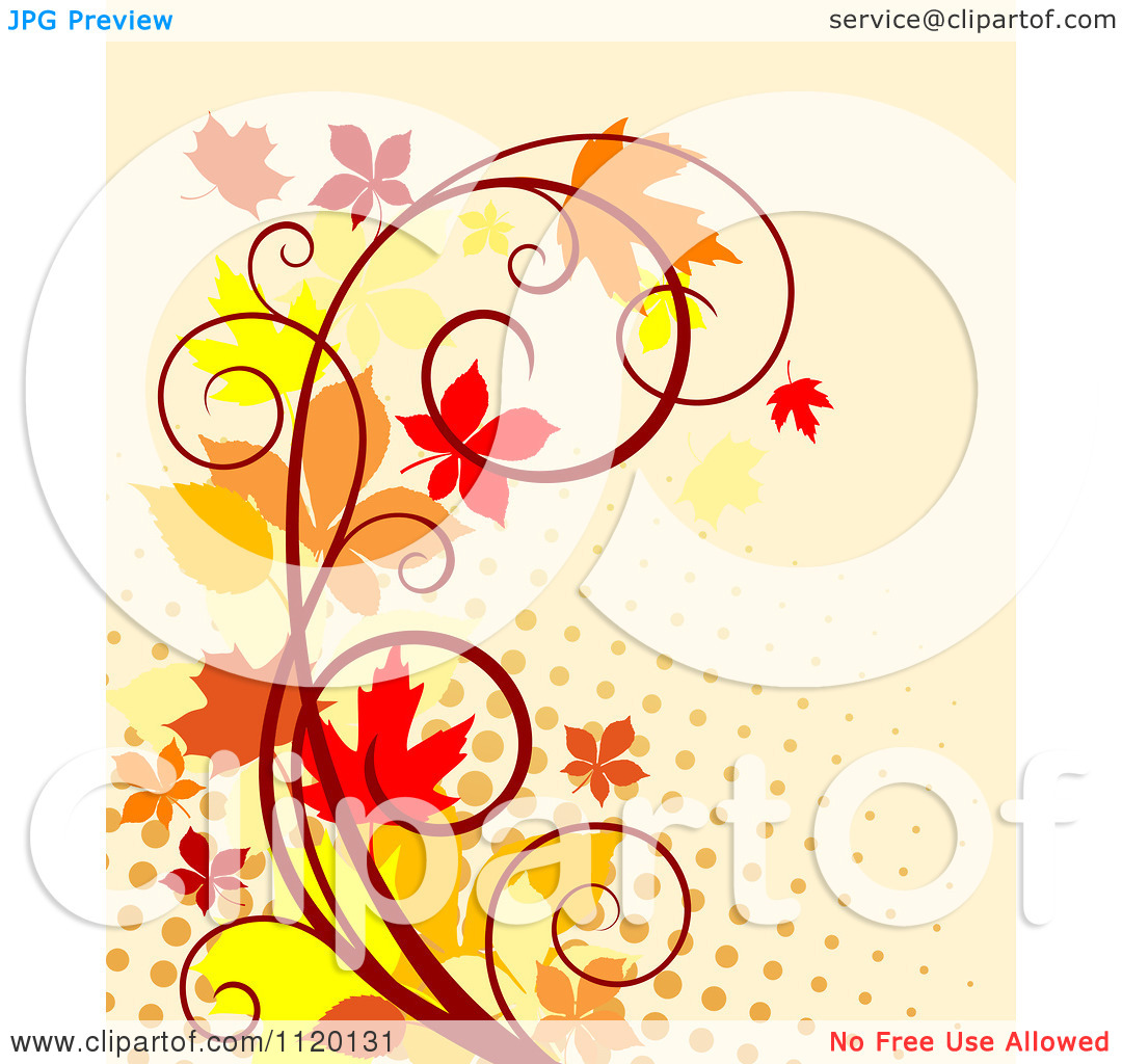 1080x1024 Fall Festival Black And White Clipart