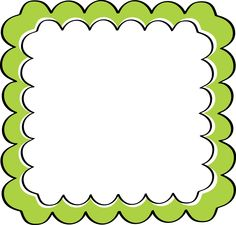 236x225 Bug Border Clip Art Free Bee Border Frame Royalty Free Stock