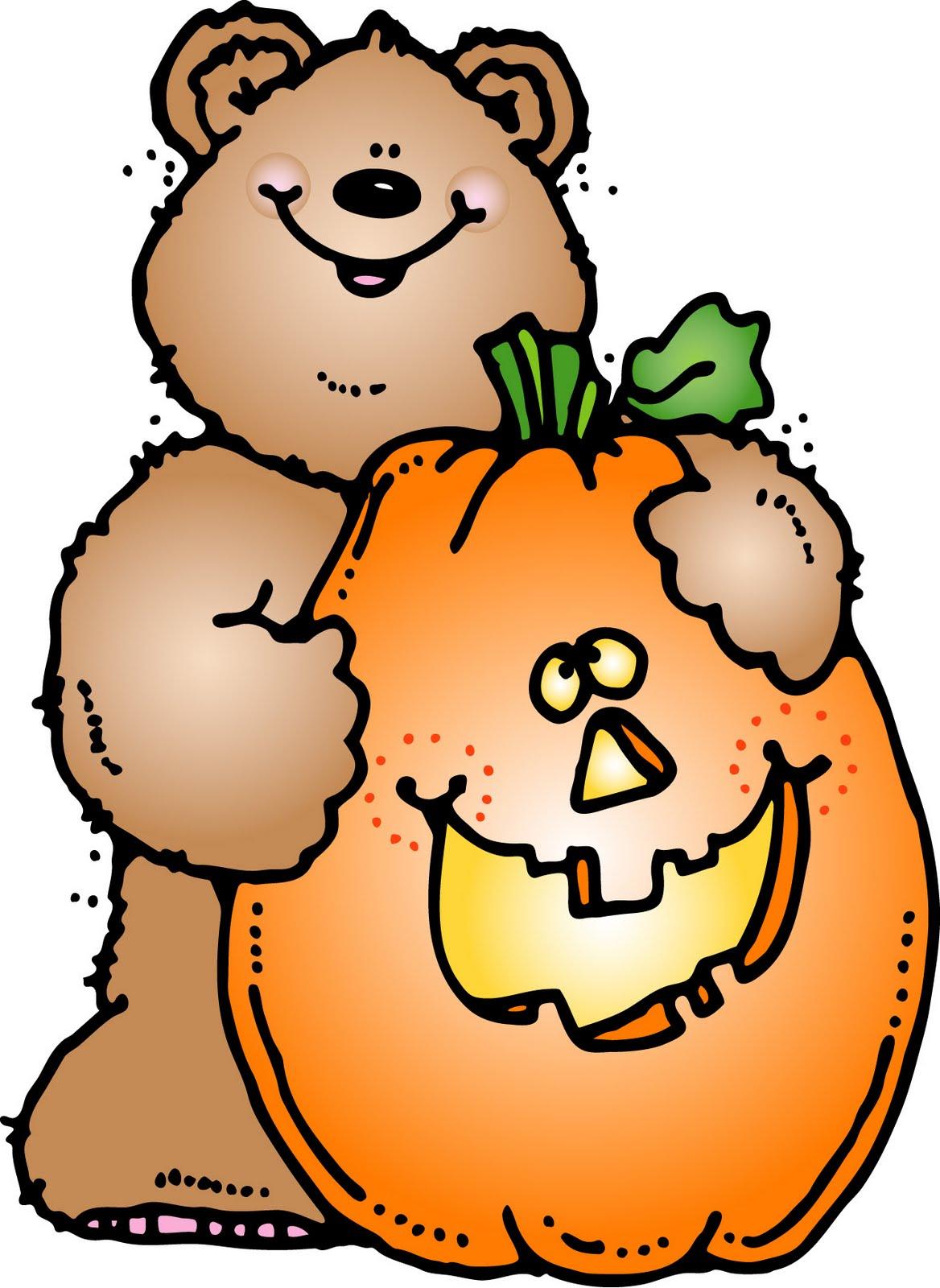 1168x1600 Pumpkin Patch Fall Pumpkin Border Clipart Clipart