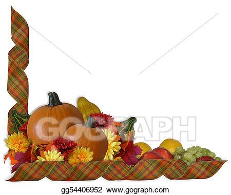 450x380 Stock Illustration