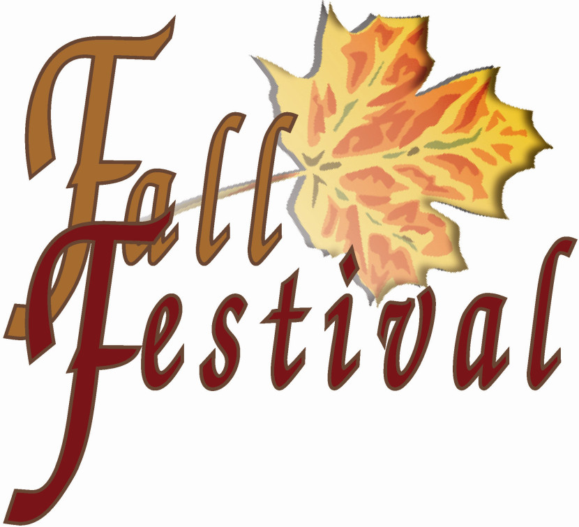 830x756 Fall Festival Clip Art Many Interesting Cliparts