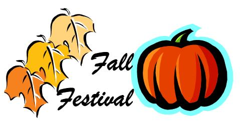 479x252 Autumn Fall Festival Clipart Free Images